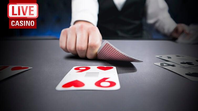 Apostas casino 35267