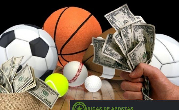 Apostas esportivas online 29383