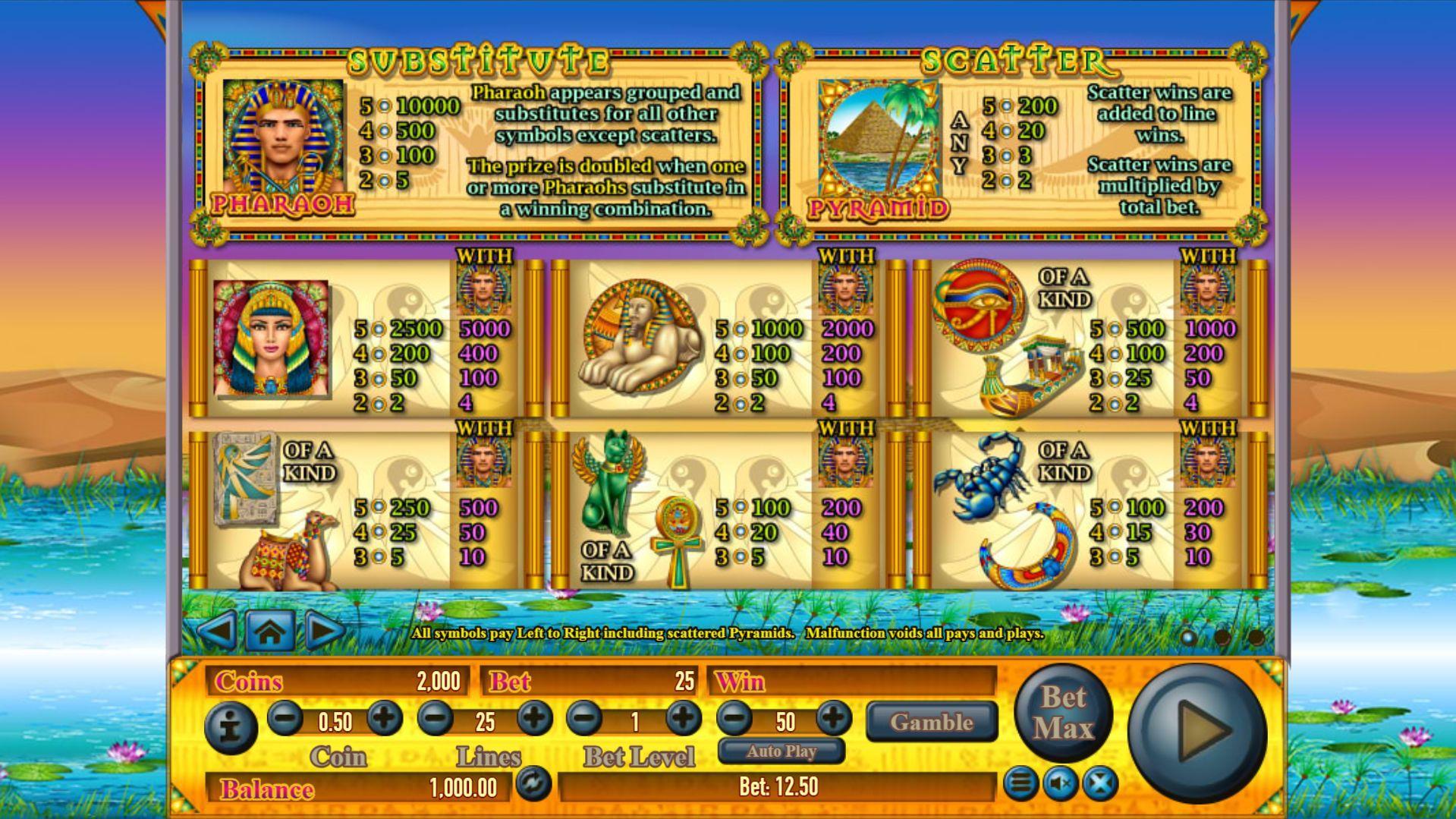 Autoplay casino Brasil bets 14720