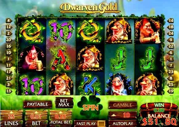 Autoplay casino Brasil microgambling 68017
