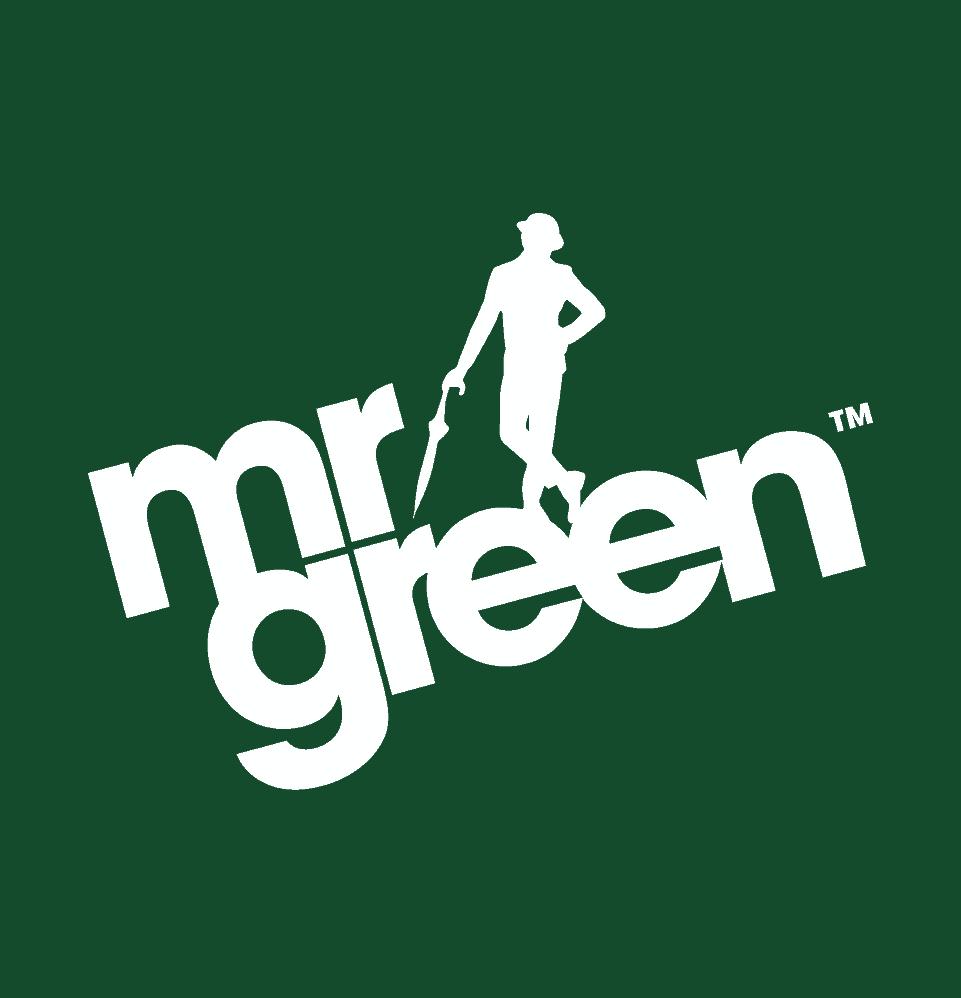 Mr green congelados 65107