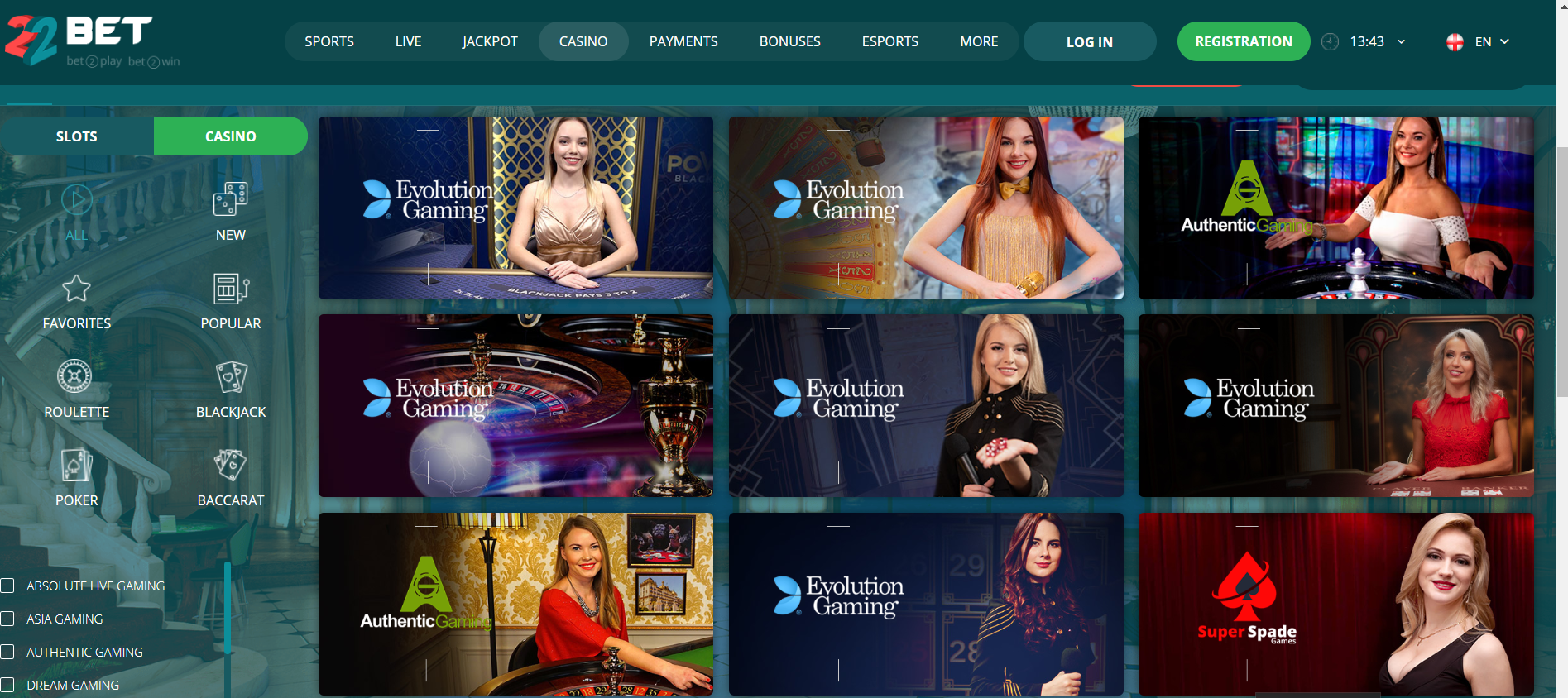Casinos foxium Espanha freebet 30382