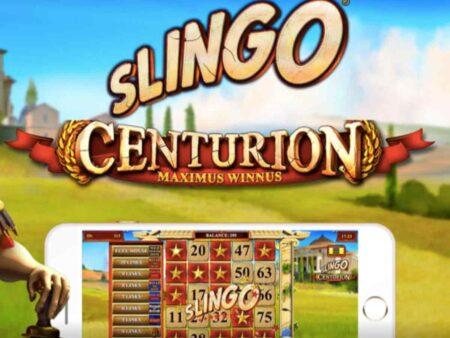 Jogar bingo online 12808