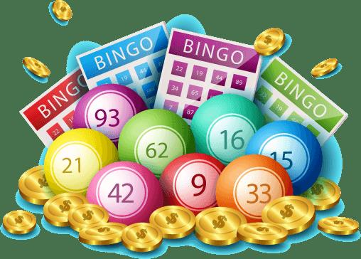 Muertitos vídeo bingo 33211