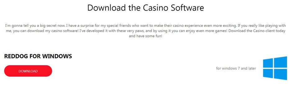 Casino em capital baixar 58027
