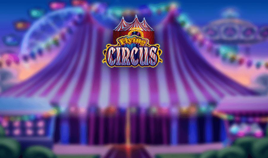 Circus casino 40116