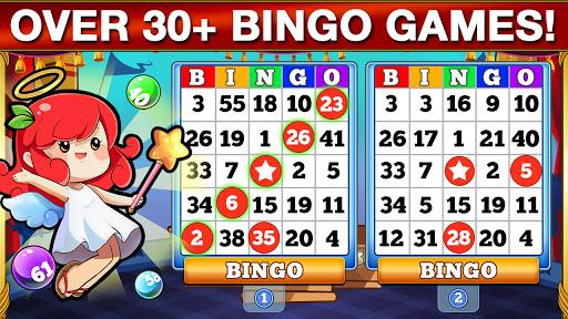 Cassino jon bingo online 62442