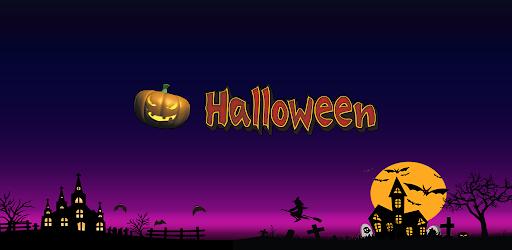 Blacklisted casinos halloween 28315