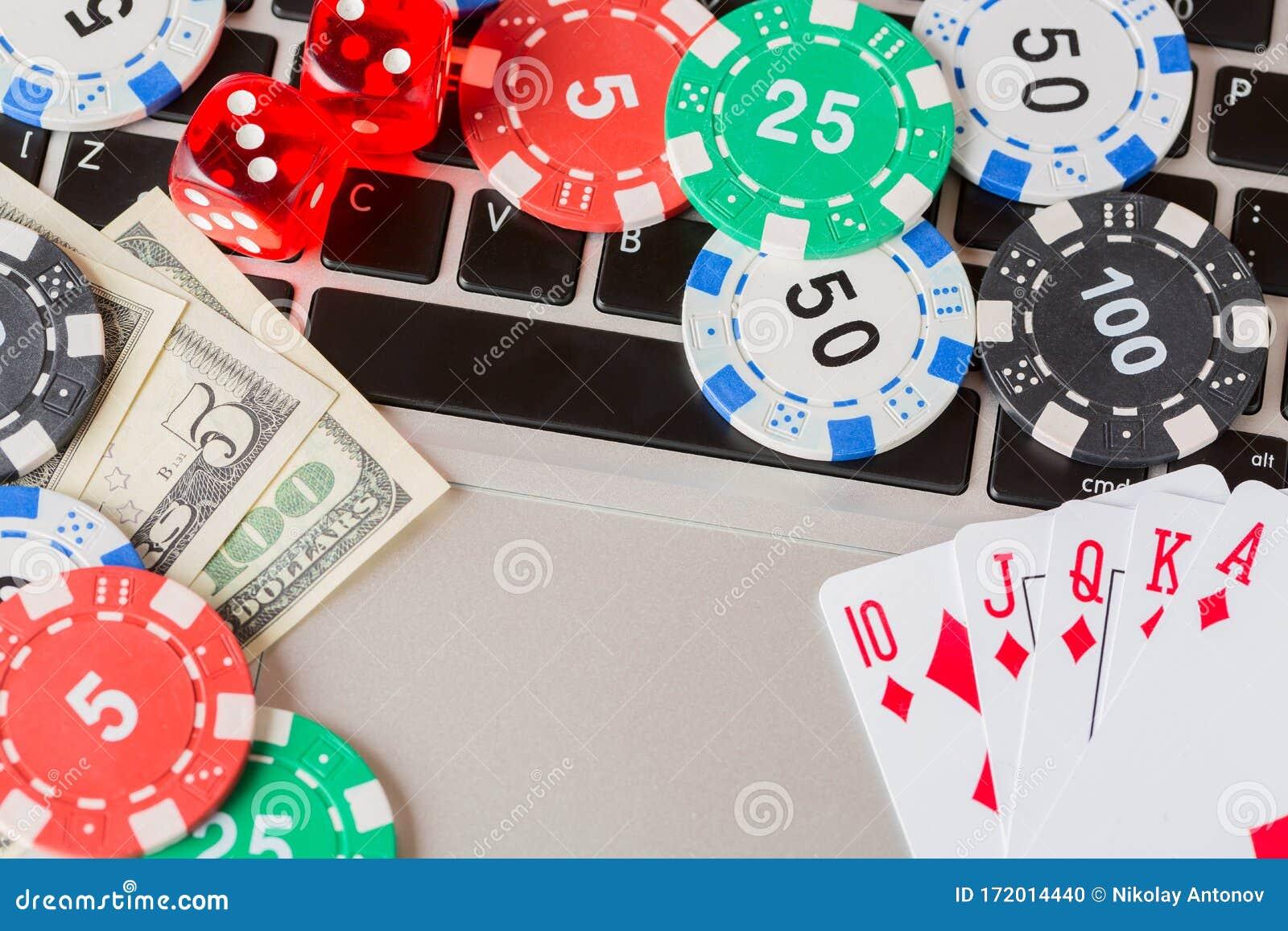 Bumbet poker 29247