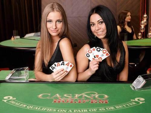 Casinos vivo gambling 38794