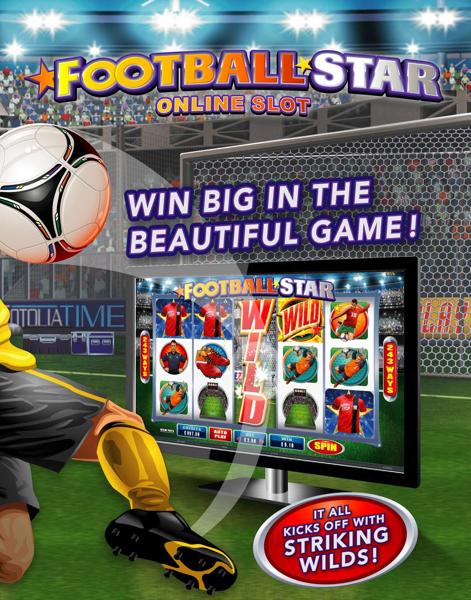 Bets soccer online video 14212