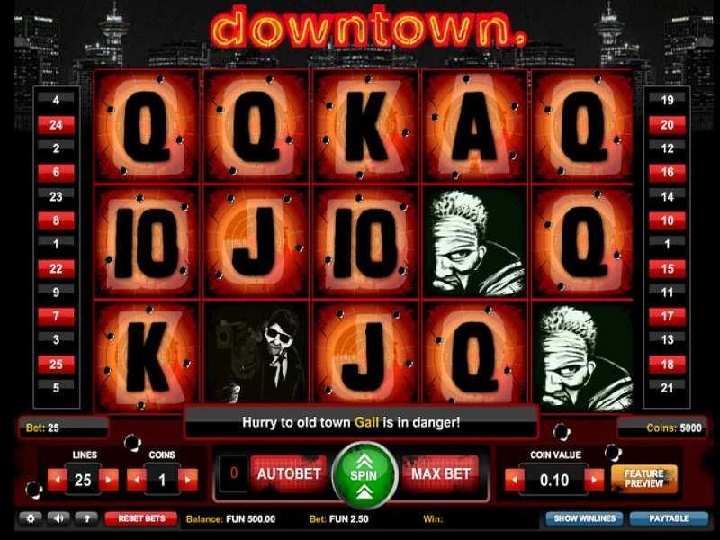 Baixar bumbet casinos RTP 22629