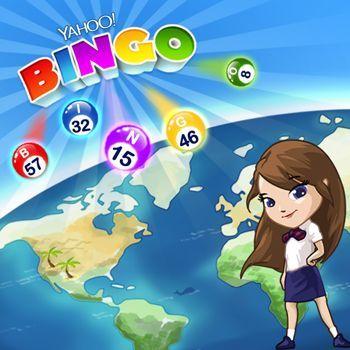 Navio casino 58293