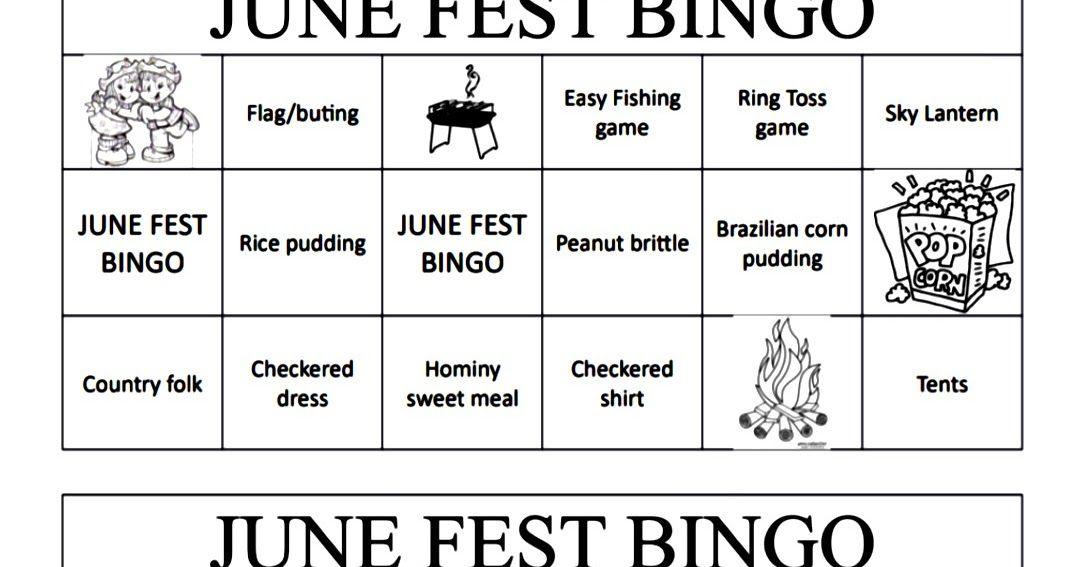 Jogos de bingo 35653