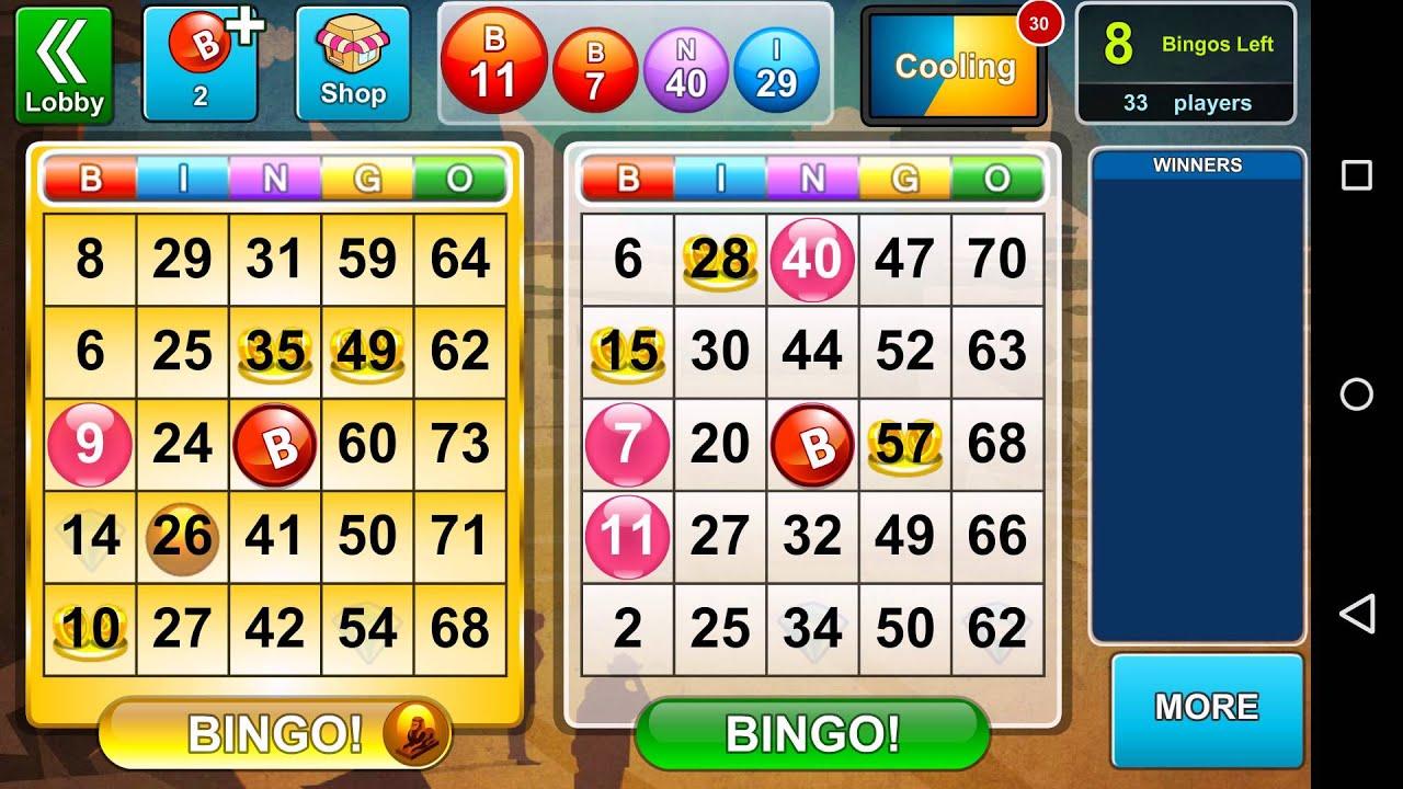 Melhor casino app betboo 54412