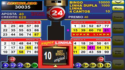 Baixar vídeo bingo 27498