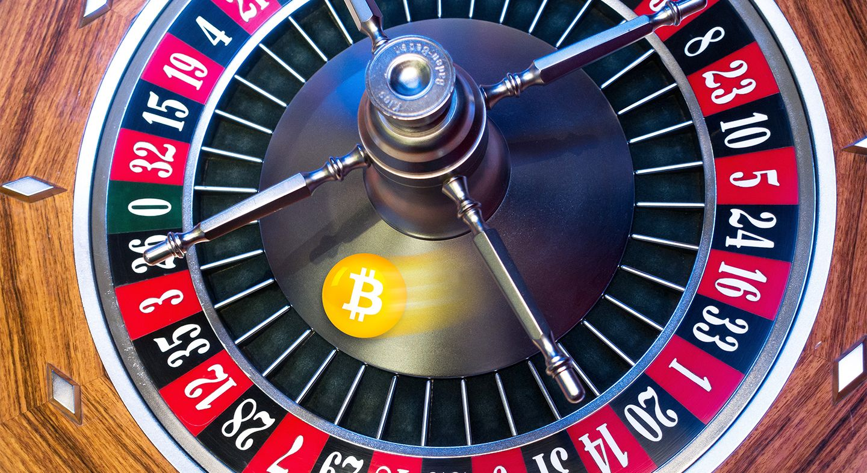 Bitcoin bet chinese 42728