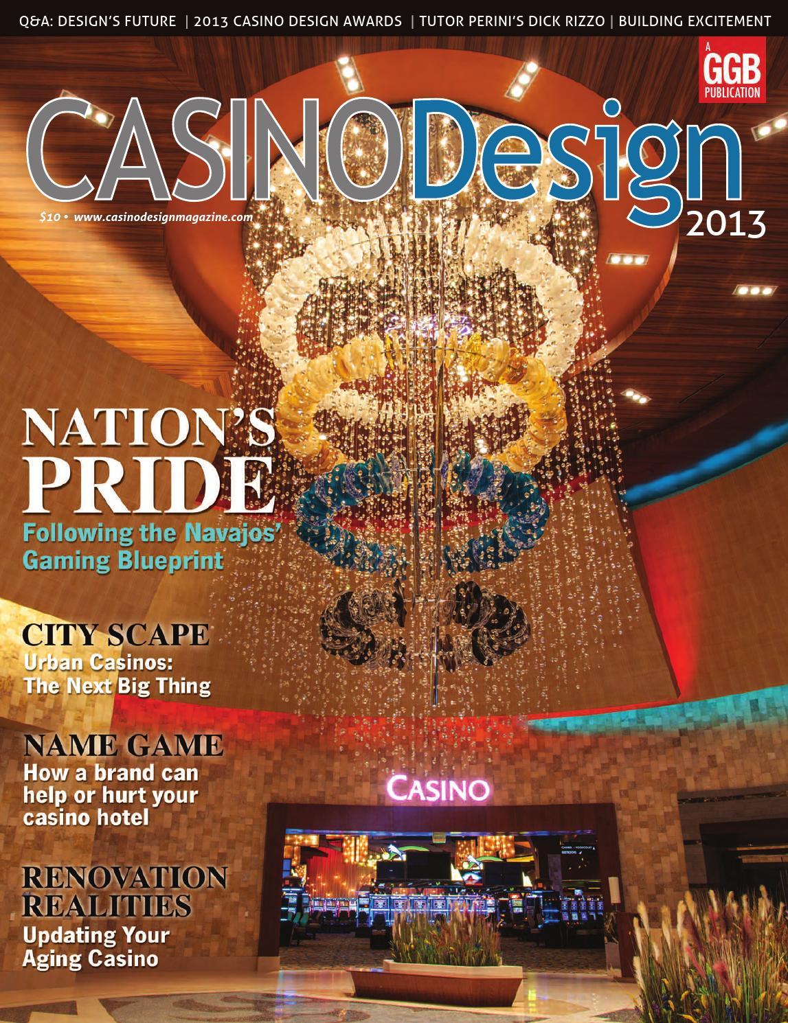Casinos principal 46722