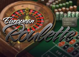 Casinos populares regras roleta 55122