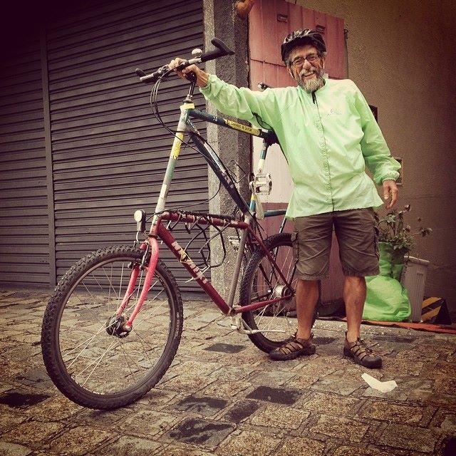 Bicicletas forum sites diversos 33309