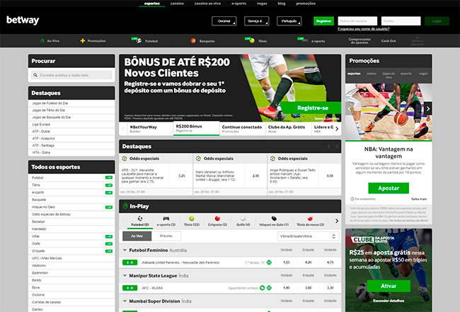 Bet bonus online ganhadores 47626