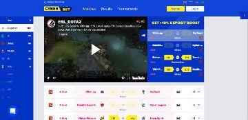 Bet bonus online Portugal 28618