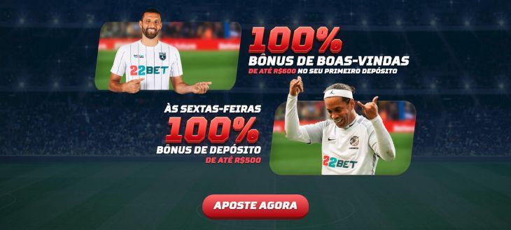 Bet casino Brasil melhor 23131