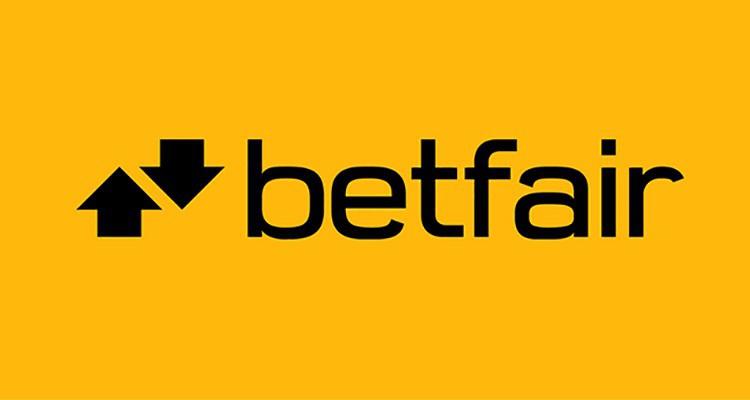 Betfair account dúvidas 27271