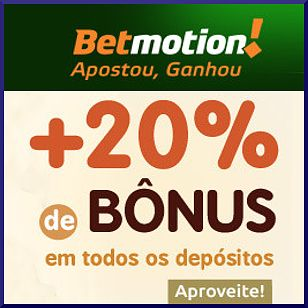 Betmotion 20 online keno 43013