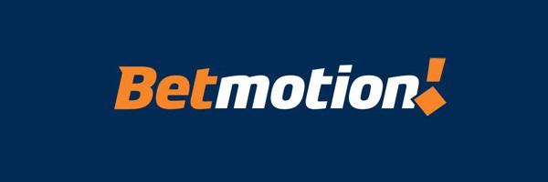 Betmotion app bet way 40929