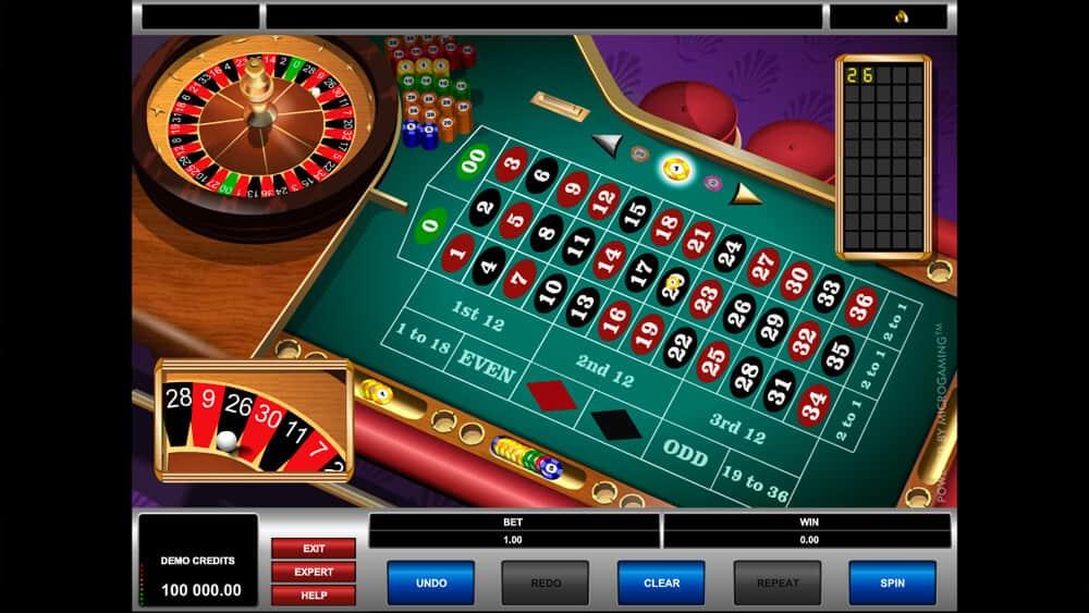Bets online casino pelo 21954
