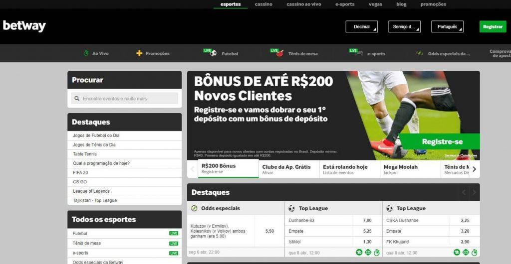Bets online minha 58150