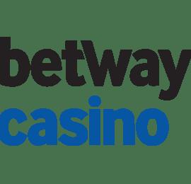 Betway Brasil 41937