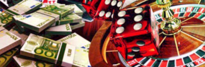 1x2 gambling casinos NetEnt 14270