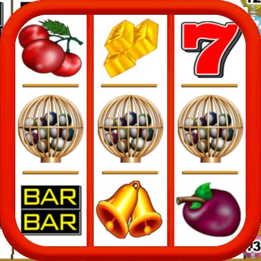 Bingo caça 52948