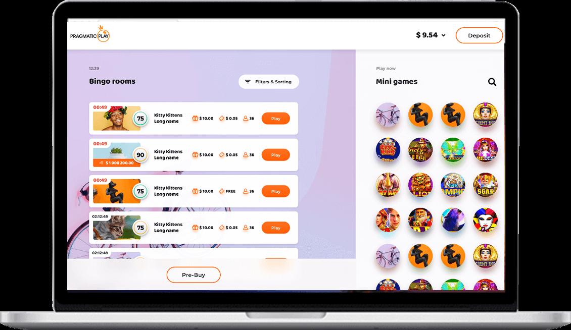 Bingo online casino jogos 21583