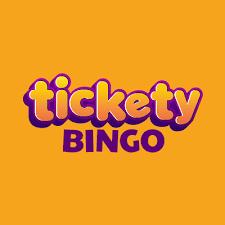 Bingos online codigo 18707