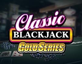 Blackjack americano 59091