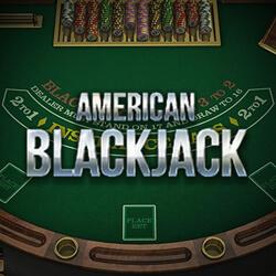 Blackjack americano bingos online 17680