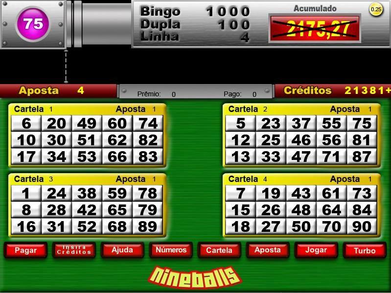 Blade casino Brasil 28552