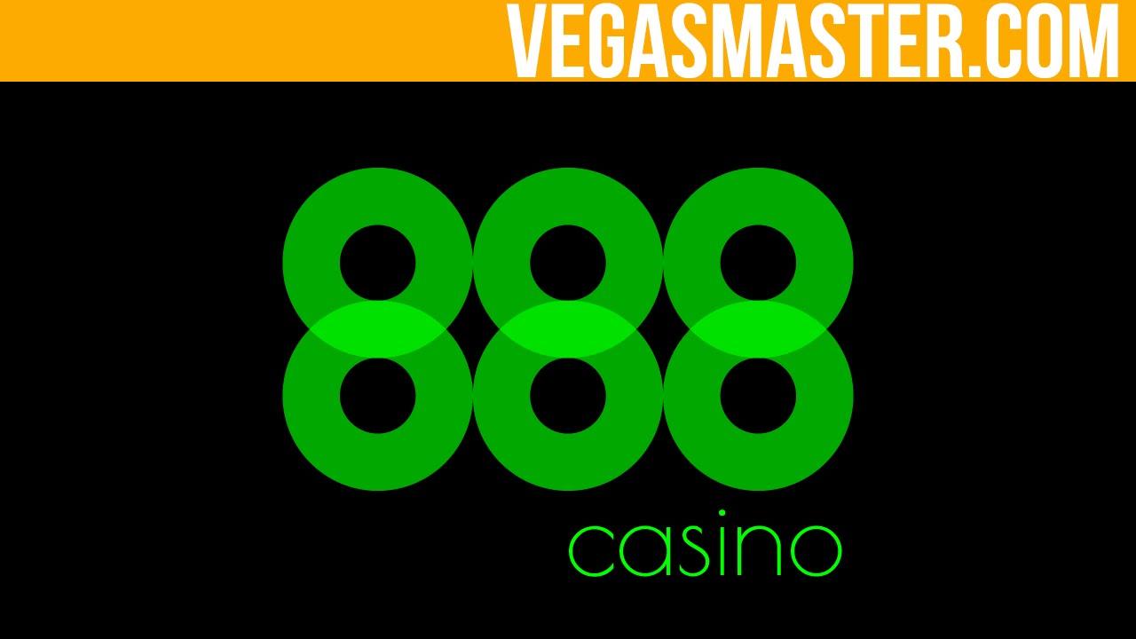 Bonus casas aposta casinos 57224