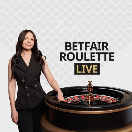 Bonus casino betfair época 37269