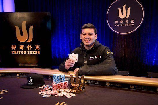 Bonus casino 36205