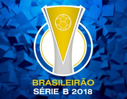 Brasileirao serie 64782