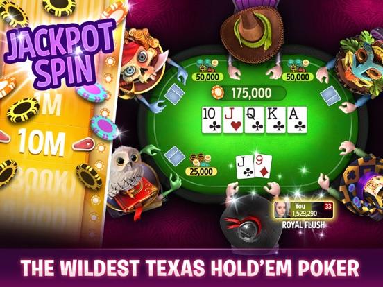 Bumbet paga poker 48298