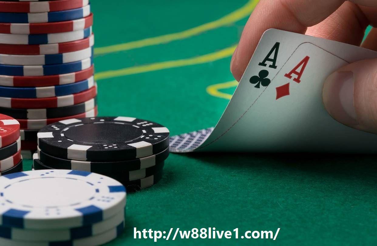 Bumbet poker slots 14434