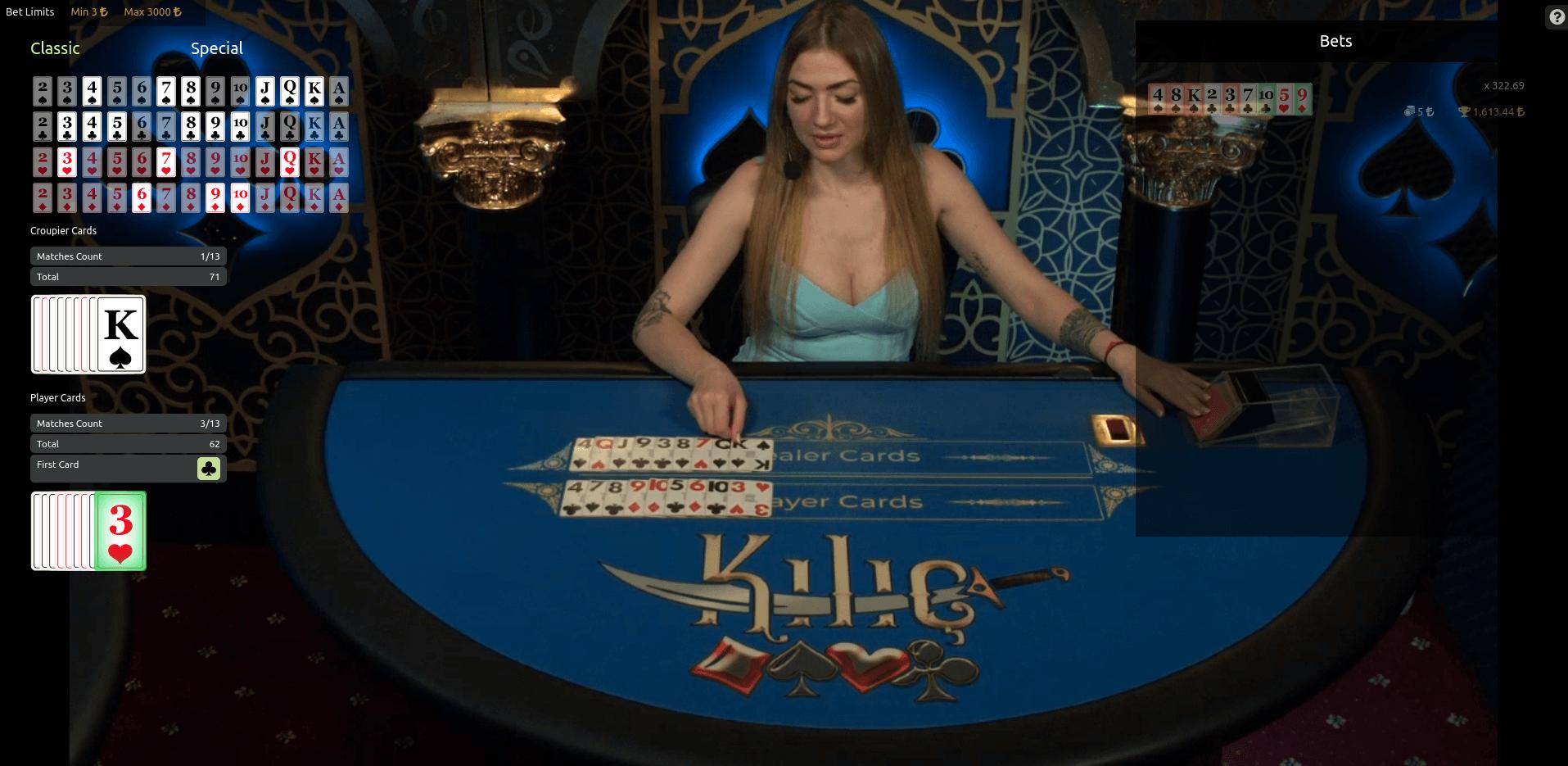 Casinos quickspin Brasil 39182