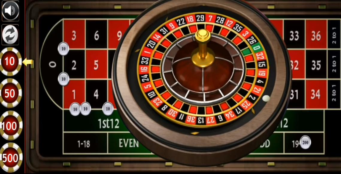 Casino reclamações legal roleta 22627