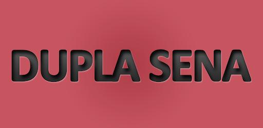 Dupla sena betmotion website 67304