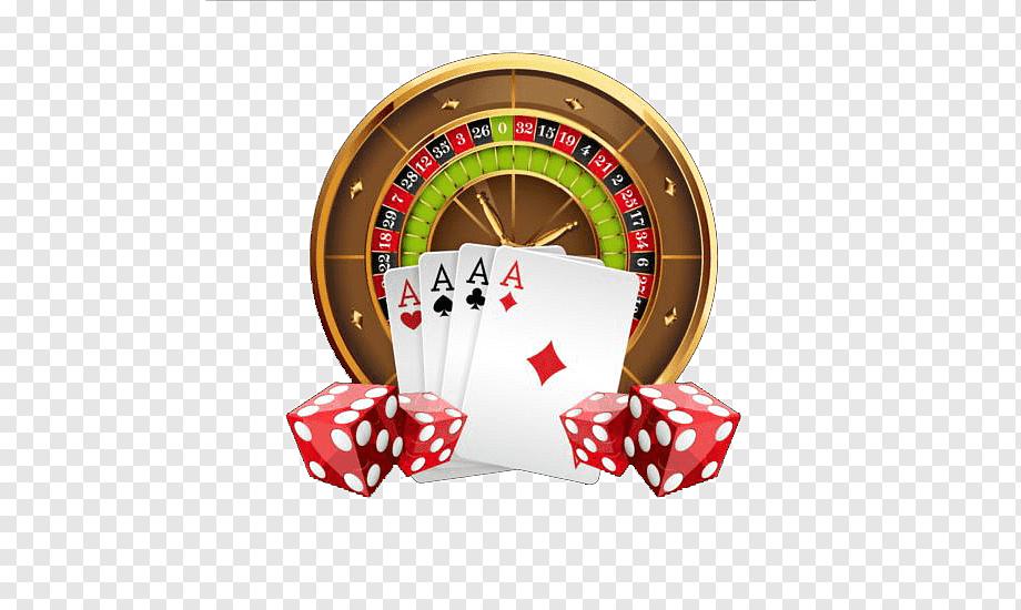 Casinos NetEnt 22341